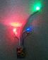 LED鞋灯...